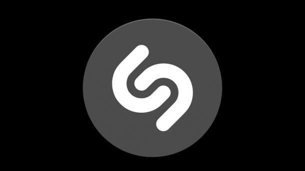 Apple darf Shazam kaufen: EU fürchtet keine Wettbewerbsbeeinträchtigung