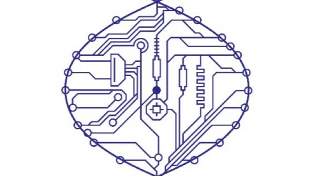 Computern mit DNA
