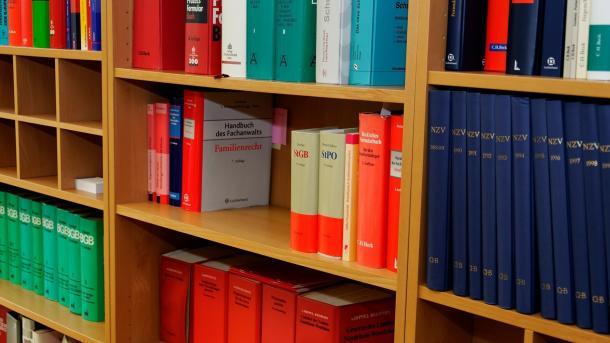 Unsicheres Anwaltspostfach: beA meldet den Anwalt nicht ab