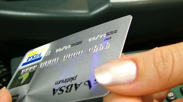 Mehr bargeldlose Zahlungen in Deutschland und Europa