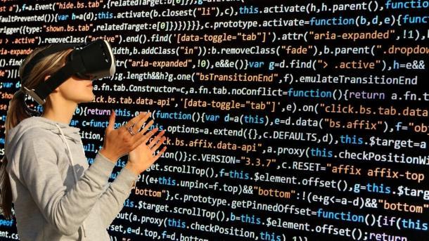 Arbeitswandel durch Digitalisierung: DGB fordert mehr Geld für Weiterbildung