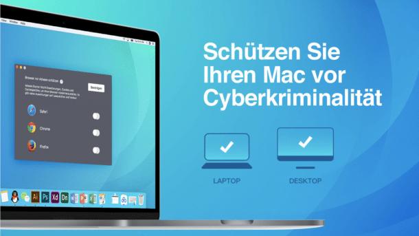 Von Mac-App geklaute Nutzerdaten: US-Senator fordert Aufklärung durch Apple