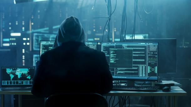 Bericht: Großbritannien richtet neue Cyber-Truppe ein