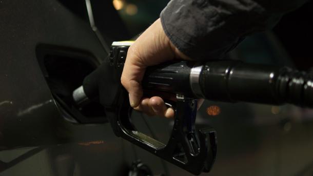Umweltbundesamt: Umtauschprämie für Dieselautos wirkungslos