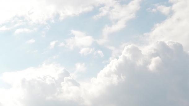 Studie: Cloud motiviert Unternehmen zu Hardwareinvestitionen
