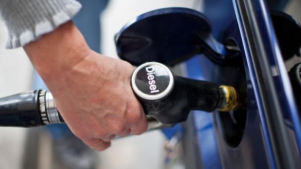 Abgas-Skandal: Verbraucherschützer gegen Dieselnachrüstung auf Steuerzahler-Kosten