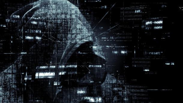 Hacker legten RWE-Webseite lahm