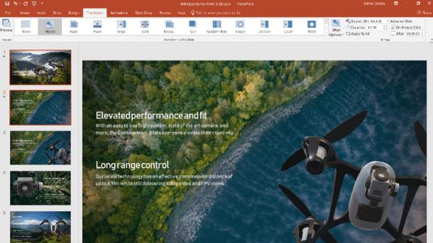 Microsoft gibt Office 2019 für Windows und macOS frei