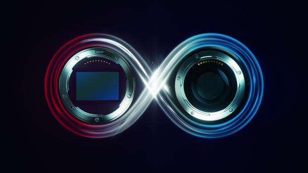 Sigma will eigene Vollformatkamera mit L-Mount entwickeln