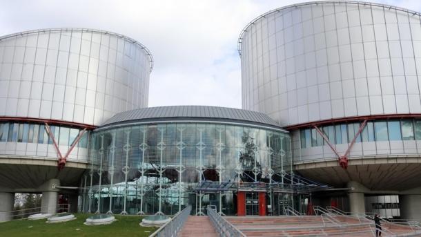 Bürgerrechtler klagen gegen anlasslose Massenüberwachung aller Eidgenossen
