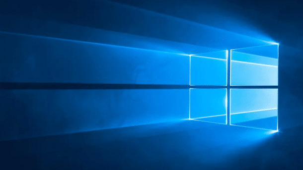 Microsoft Windows Server 2019 mit neuem Monitoring