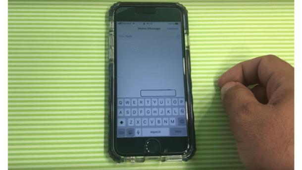 Wieder PIN-Code-Knacktrick für das iPhone entdeckt – diesmal unter iOS 12