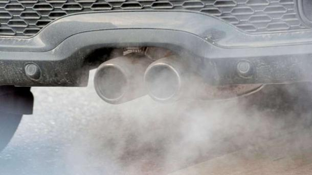 Koalition einig über neue Angebote für Diesel-Besitzer