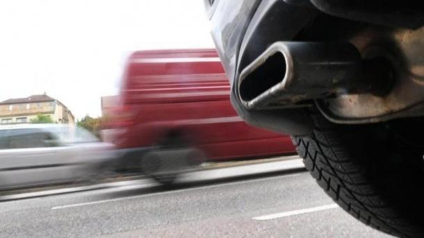 Diesel-Konzept steht: Neue Kaufprämien und Motor-Nachrüstungen