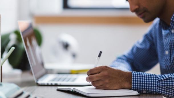 Einwanderungsgesetz: IT-Fachkräfte auch ohne formalen Abschluss willkommen
