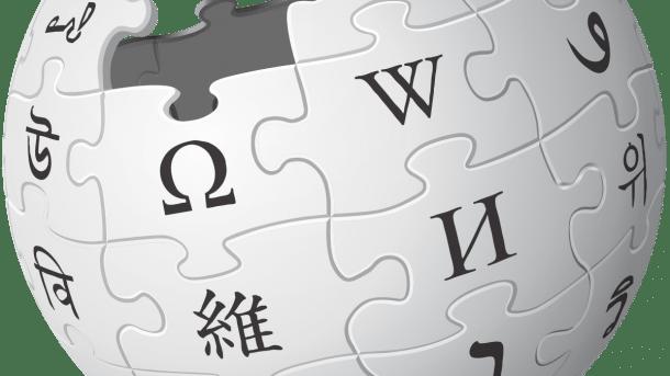 Community-Projekt repariert 9 Millionen Wikipedia-Links
