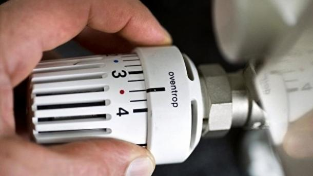 Deutsche verbrauchen mehr Energie, Erneuerbare legen langfristig zu