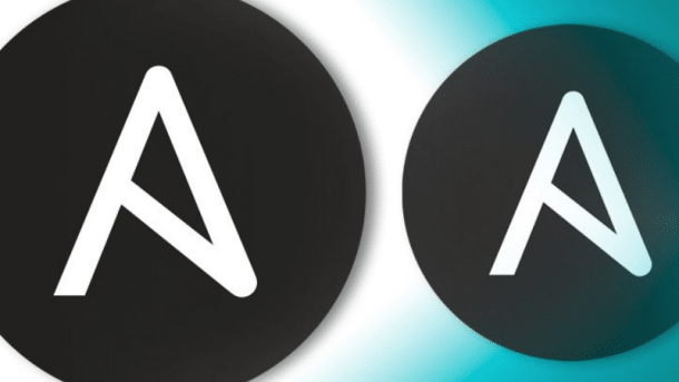 Red Hat: Zertifizierte Module für Ansible