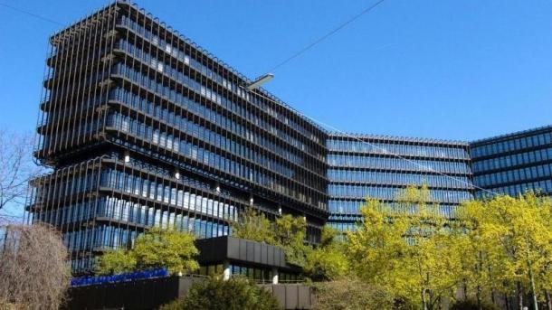 Softwarepatente: Europäisches Patentamt erleichtert Ansprüche auf Maschinenlernen und Cloud Computing