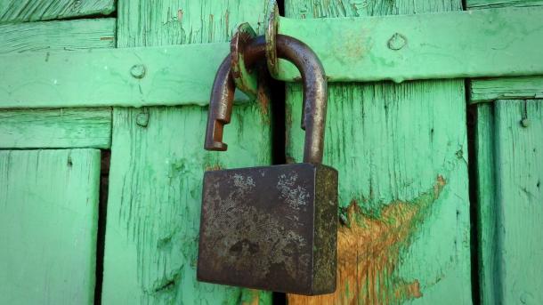 Besonders betroffen: Seine VMware-Umgebung vor Foreshadow schützen
