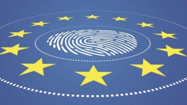 Schengen-Informationssystem: Neue Fingerabdrucksuche wird rege genutzt