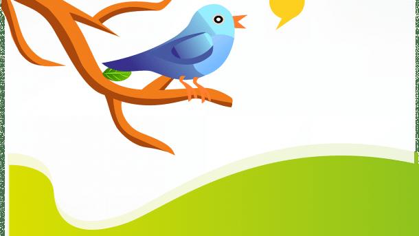 Twitter: Schluss mit Moments in iOS- und Android-Geräten
