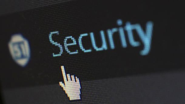 BSI: IT-Sicherheit lässt weiterhin zu wünschen übrig