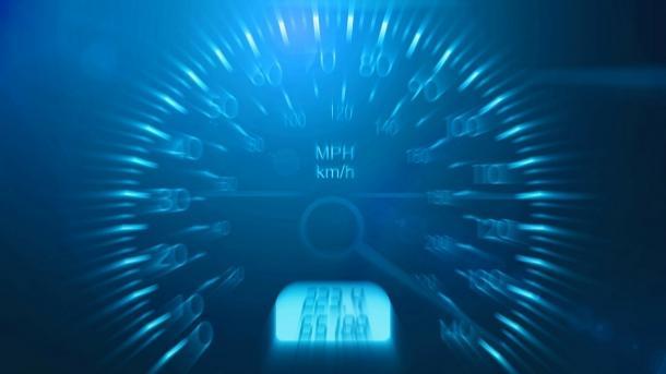 Nvidia bringt mit Rapids GPU-Beschleunigung in die Welt der Datenanalyse