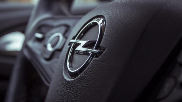 Abgas-Skandal: FDP fordert härteres Durchgreifen, Opel wehrt sich