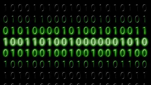 Sicherheitslücken-Cocktail bringt D-Link-Router zu Fall