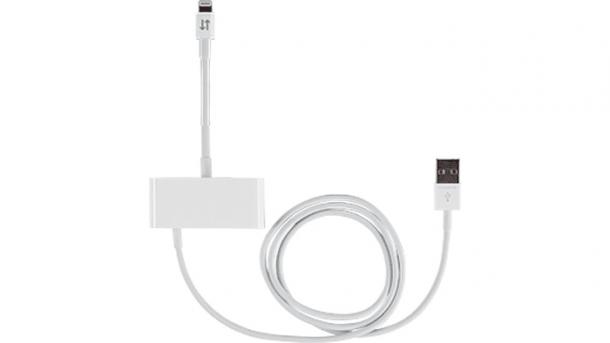 """Apple hat Hardware gegen """"Zombie-iPhones"""""""