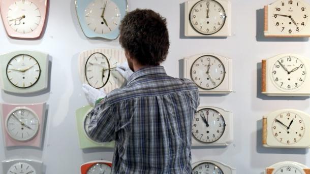 Umfrage: Mehrheit der Deutschen will Zeitumstellung abschaffen