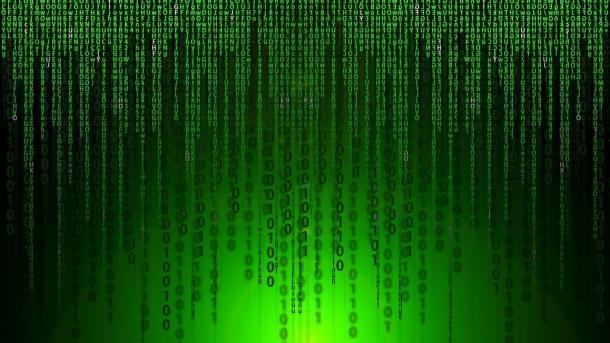 Kritische Lücken in FreeRTOS gefährden Embedded-Systeme und IoT-Geräte