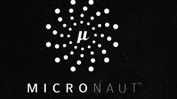 Micronaut 1.0
