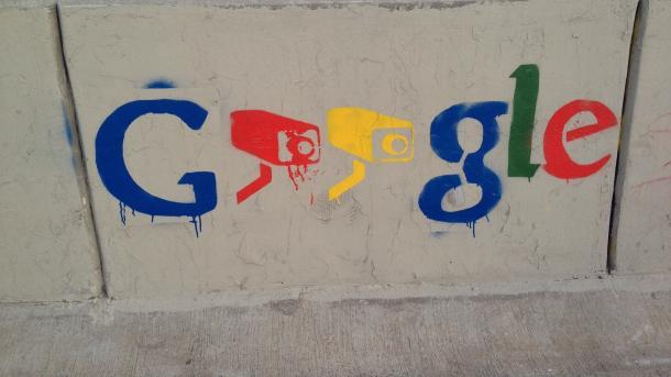 Statt Google-Campus nun Haus für soziale Projekte in Berlin