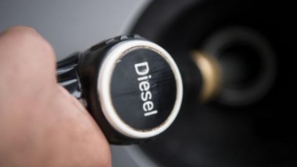 Diesel: Bundesregierung beschließt Eckpunkte zu Nachrüstungen und Fahrverboten