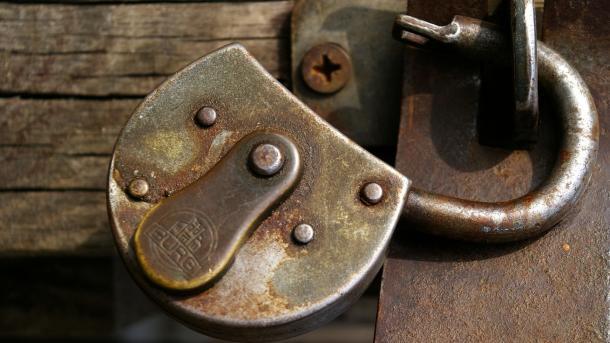 Sicherheitslücke: Root-Rechte mit X.Org