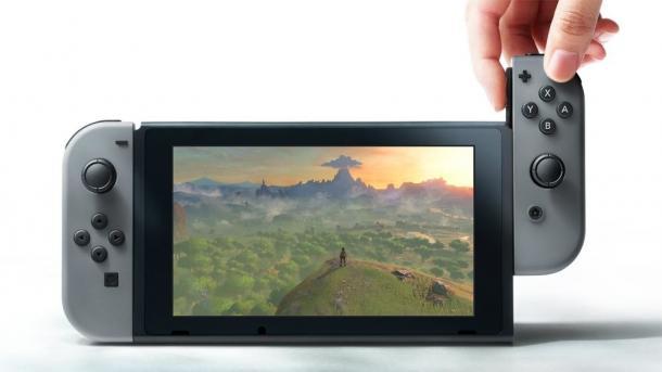 Nintendo setzt weniger um als erwartet