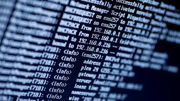 Systemd: DHCPv6-Pakete können Linux-Rechner kapern