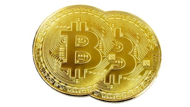 Bitcoin-Bug: Double Spend gefährdet Existenz der Kryptowährung