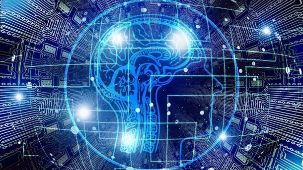 Google veröffentlicht neues Machine-Learning-Framework: AdaNet