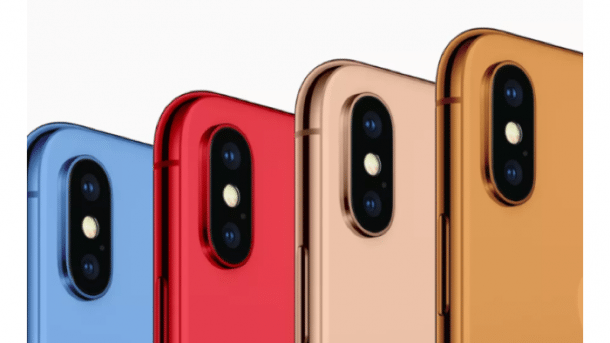 Apples Quartalszahlen: Wieder Rekorde – auch dank hoher iPhone-Preise