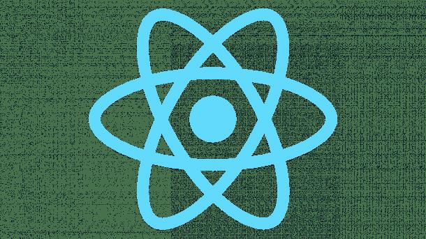 React Native: Die Pläne für 2019