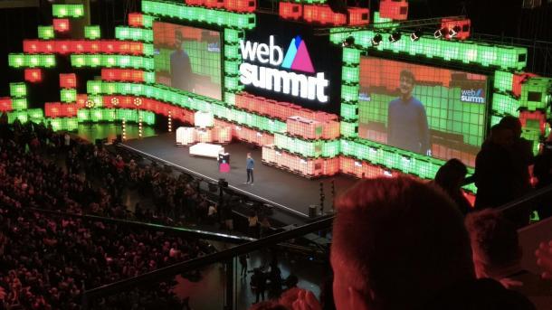 """Tim Berners-Lee: """"Wir brauchen einen neuen Vertrag für das Internet"""""""