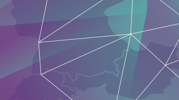 Studie: E-Government und Digitalausweis kommen nicht in die Gänge