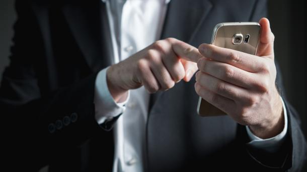 Reservierungen über das Internet: Fluch oder Segen?