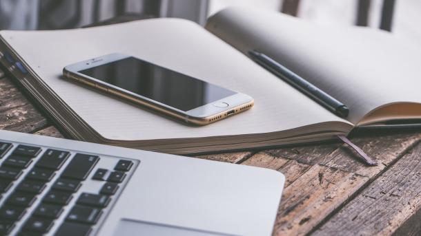 Mobilentwicklung: MobileTogether 5.0 überarbeitet Web-Client komplett