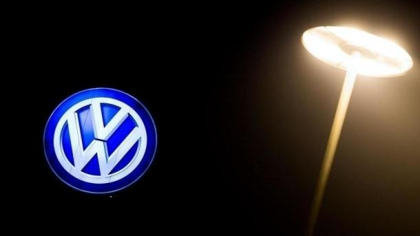 VW plant angeblich Eletroauto für 20.000 Euro