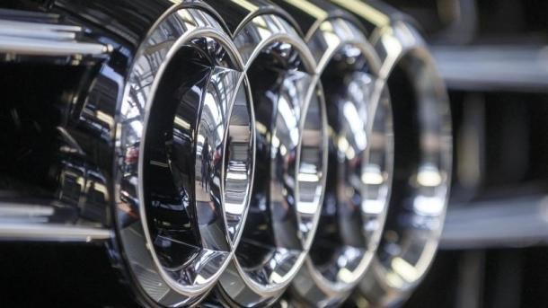 audi startet rückrufaktion von dieselfahrzeugen audi a6 und a7