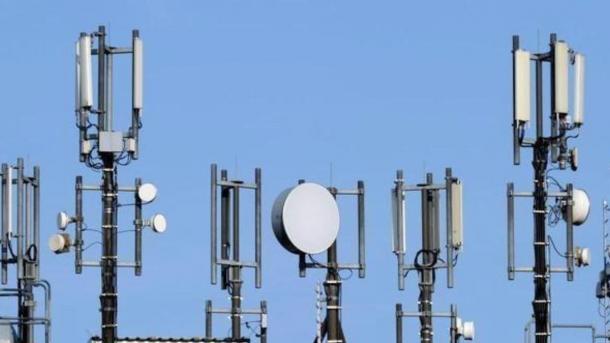 Funkzellen-Abfrage soll transparenter werden